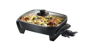 Oster 3004 Inspire Electric Skillet